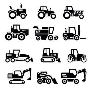 traktori hüdraulika