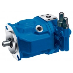 bosch-rexroth-hydraulic-axial-piston-variable-pump